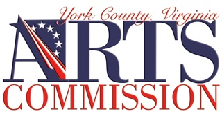 York County Arts Commission